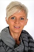 Alexandra Hallmann